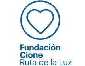 Fundación Cione Ruta de la Luz